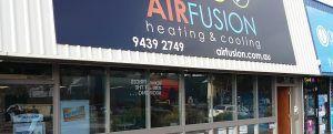 Air conditioner Installation Ringwood
