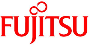 fujitsu aircoditioners and heaters