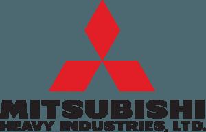 mitsubishi heavy industries Specialists