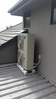 heating installation bundoora