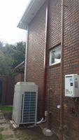 air conditioner mitcham