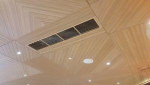 air conditioner installation rosanna