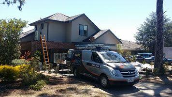 air conditioner installation greensborough
