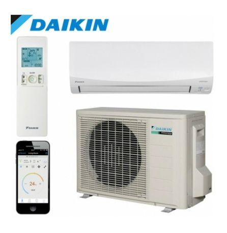 split system air conditioning Watsonia