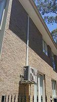 air conditioning installation ringwood
