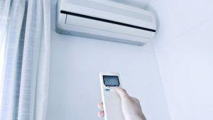 Air Conditioning Eltham