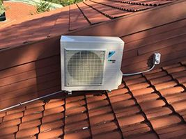 air conditioning installation rosanna
