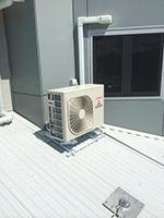 air conditioner installation mitcham