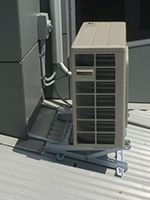 air conditioner installation bundoora