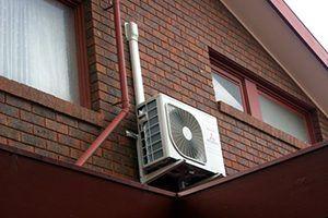 air conditioning installation greensborough
