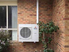 air conditioning installation st andrews