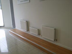 Radiator Heating Eltham