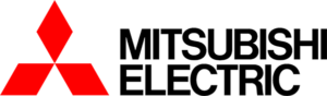 Mitsubishi Electric Airconditioning Systems Nutfield